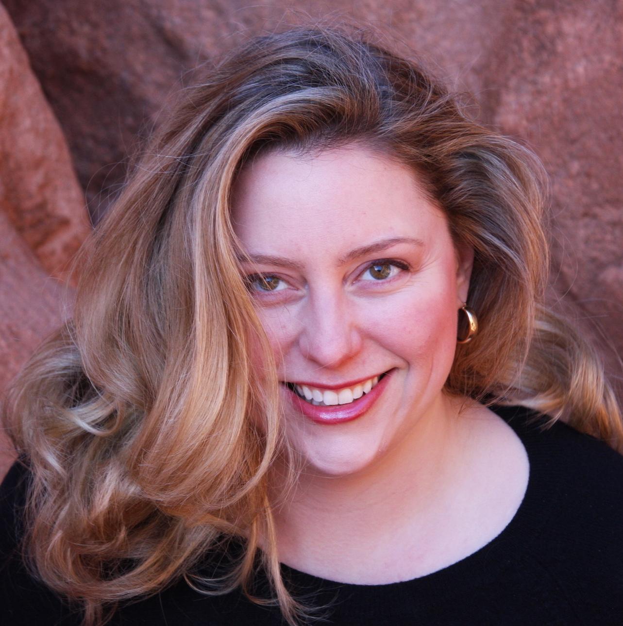 Kristin Taylor Intuitive Healer