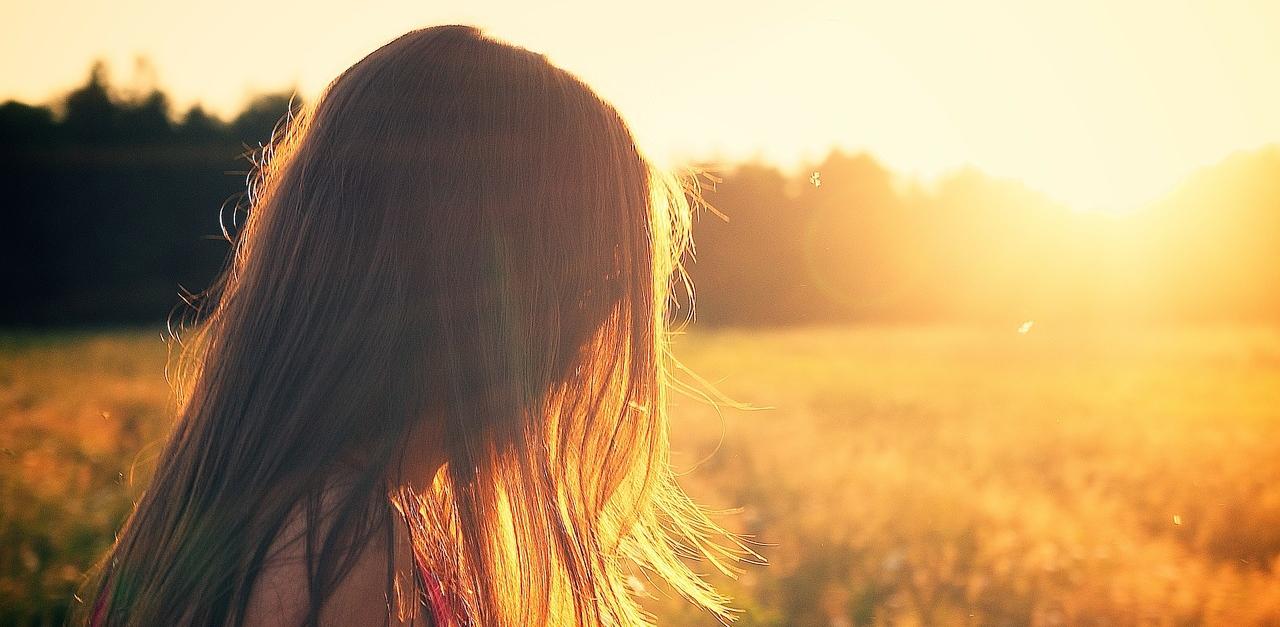 summerfield-woman