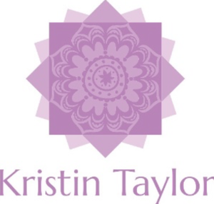 Kristin Taylor Intuitive