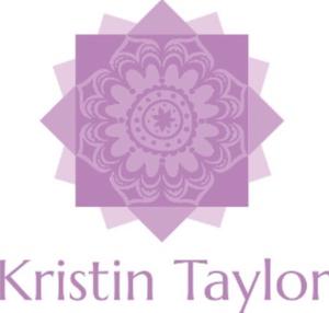 Kristin Taylor Intuitive Logo